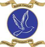 The British Council for Therapeutic Interventions With Children